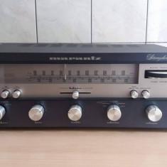 Receiver Marantz 2200 - Amplificator audio