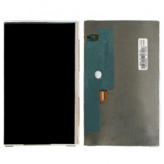Display Laptop Lenovo IdeaTab A5000 Ecran TN LCD Tableta ORIGINAL