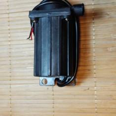 Pompa de apa Blanko 38-06 6-12V 0.6A - Pompa gradina, Pompe submersibile, de drenaj