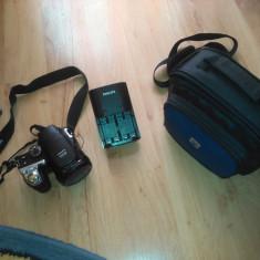 Vand camera foto Fujifilm FinePix S8000 - Aparat Foto compact Fujifilm