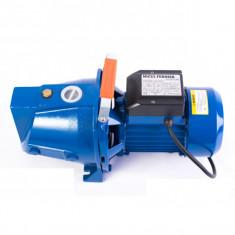 Pompa pentru apa de suprafata JET-10M Micul Fermier - Pompa gradina