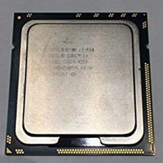 Procesor CPU Intel i7 930 - Procesor PC Intel, Intel Core i7