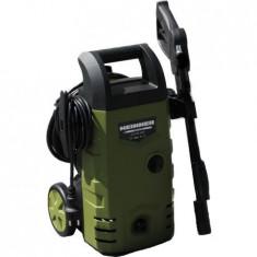 HR SPALATOR CU PRESIUNE 1600W 90-135bar - Masina de spalat cu presiune