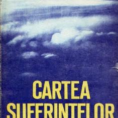 Otilia Marchisi Boloni - Cartea suferintelor - 37709 - Carte Monografie