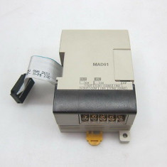 Controler programabil Omron CPM1A-MAD01