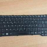 Tastatura Fujitsu Siemens Esprimo mobile M9415 M12 - Tastatura laptop