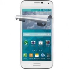 Folie protectie ecran Samsung Galaxy S5 mini - Folie de protectie