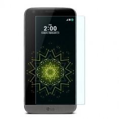 Folie sticla LG G5 - Folie de protectie
