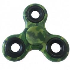 Spinner iUni SP11, Army