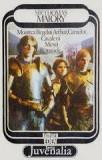 Moartea Regelui Arthur. Camelot. Cavalerii mesei rotunde  -  Sir Thomas Malory, Alta editura