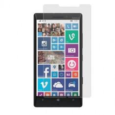 Folie sticla Nokia Lumia 535 - Folie de protectie