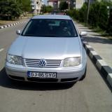Volkswagen bora, An Fabricatie: 1999, Motorina/Diesel, 239000 km, 1897 cmc