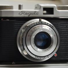 Aparat foto vintage Regula 1-c
