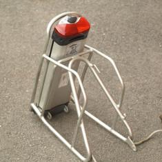 Baterie bicicleta Li-Ion 36v 9 Ah / 324 wh. - Piesa bicicleta