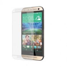 Folie protectie ecran HTC One Mini 2 - Folie de protectie