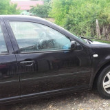 Autoturism, An Fabricatie: 2002, Benzina, 156000 km, 1400 cmc, GOLF