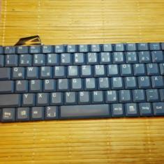 Tastatura Laptop Gericonm KF-04B5-GR03A netestata (10544)