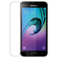 Folie sticla Samsung Galaxy J3 2016 - Folie de protectie