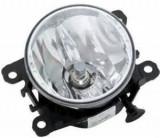 Proiector Ceata DACIA Logan 2 Sandero 2 Mcv  2 + BEC INCLUS  AL-210617-3