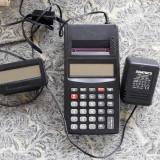 CASA DE MARCAT DATECS MP5000-1