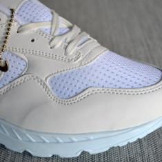 Adidasi Nike Air Max poze reale masura 40 42 43 - Adidasi barbati Nike, Culoare: Din imagine, Piele sintetica