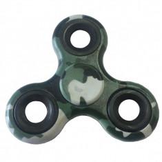 Spinner iUni SP12, Army