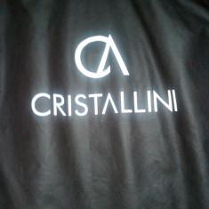 Rochie de seara de la CRISTALLINI, Marime: S/M, Culoare: Din imagine