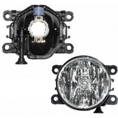 Proiector ceata compatibil DACIA Logan  Sandero  MCV IS-32905