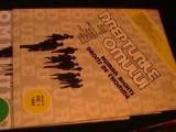 REVISTA -DREPTURILE OMULUI-NR-1-3/03-4/94-2/95-, Alta editura