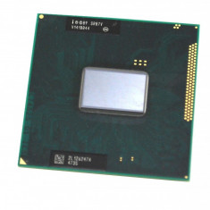 Procesor Intel Pentium Dual-Core B960 Ivy bridge - Sandy bridge Sr07v Gen A 2a