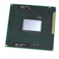 Procesor Laptop Intel B960 Ivybridge - Sandybridge Sr07v Gen A 2a