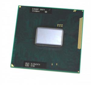 Procesor Intel Pentium Dual-Core B960 Ivy bridge - Sandy bridge Sr07v Gen A 2a