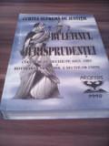 BULETINUL JURISPRUDENTEI CULEGERE DE DECIZII PE ANUL 1997-CONSTANTIN CRISU
