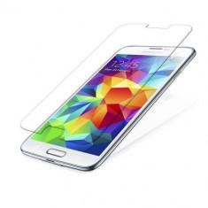 Folie protectie ecran Samsung Galaxy S5 - Folie de protectie
