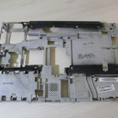 Grilaj Lenovo ThinkPad T430 Produs functional Poze reale 0337DA - Protectie PC