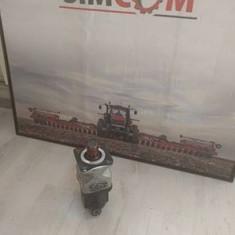 Pompa hidraulica RABA PM-00 - Utilitare auto PilotOn