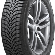Anvelope Hankook Winter Icept Rs2 W452 185/55R14 80T Iarna Cod: R5381434