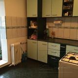 Tomis Nord, apartament 3 camere, decomandat, etaj 3, constanta, - Apartament de vanzare, 72 mp, Numar camere: 3, An constructie: 1984, Etajul 3