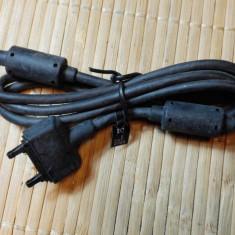 Cablu Date Sony Ericsson DCU-65 (10514)