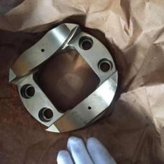 Kit reparatie pompa Komatsu 708-2L-31123 PC290NLC-7K - Pompa frana Moto