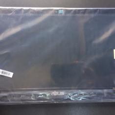 Ansamblu Display Ecran Afisaj LCD Carcasa Capac Rama Cablu LVDS Asus U36 U36SG