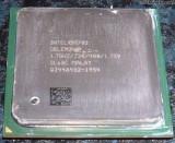 Procesor Intel Celeron 1.70 Ghz Sl69z socket 478