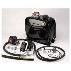 Kit basculare MAN TURCIA - Kit distributie ATE, Chevrolet
