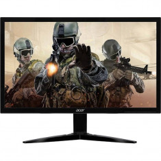 Monitor LED Gaming Acer KG221QBMIX 21.5 inch 1ms Black