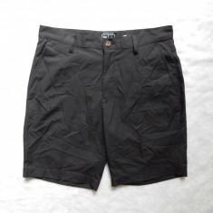 Pantaloni scurti Adidas Stretch ClimaCool; marime 32: 82 cm talie, 51 cm lungime - Bermude barbati, Culoare: Din imagine
