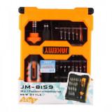 Set service Jakemy JM-8159 34 in 1 Blister