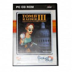 Lot de 257 de jocuri ; filme ; programe ; demo-uri ; ideale pentru copii - Jocuri PC Electronic Arts, Shooting, Toate varstele, Single player