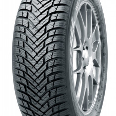Anvelope Nokian Weather Proof 205/60R16 92H All Season Cod: H5112934