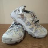 Sandale damă SALOMON 39 1/3, 24,5 cm, noi