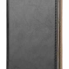 Husa Piele Huawei P8lite (2015) Case Smart Modus - Husa Tableta